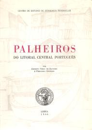 PALHEIROS DO LITORAL CENTRAL PORTUGUÊS