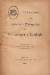 APUNTES SOBRE EL HOMBRE CHAPADMALENSIS (CONTRIBUTOS AL ESTUDIO DE LA PALEOANTROPOLOGIA ARGENTINA)