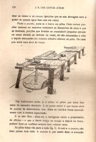 OLARIAS DE MUGE (NOTAS ETNOGRÁFICAS)