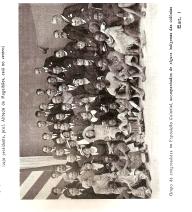 I CONGRESSO NACIONAL DE ANTROPOLOGIA COLONIAL