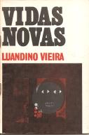 VIDAS NOVAS - CONTOS