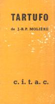 O TARTUFO, DE MOLIÉRE