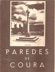 PAREDES DE COURA