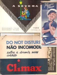 PEÇAS PUBLICITÁRIAS (4)
