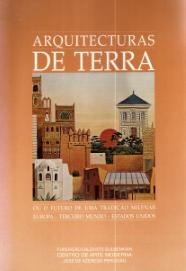ARQUITECTURAS DE TERRA-TRUNFOS E POTENCIALIDADES DE UM MATERIAL DE CONSTRUÇÃO DESCONHECIDO: EUROPA, TERCEIRO MUNDO E ESTADOS UNIDOS