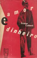 AMOR E DINHEIRO
