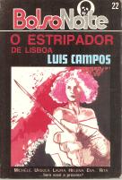 O ESTRIPADOR DE LISBOA