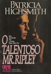 O TALENTOSO MR.RIPLEY