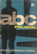 ABC POLICIAL