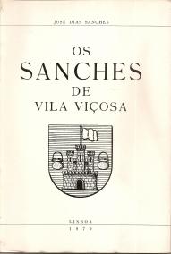 OS SANCHES DE VILA VIÇOSA
