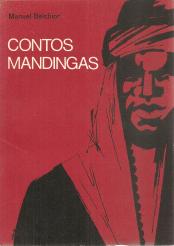 CONTOS MANDINGAS