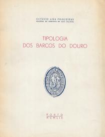 TIPOLOGIA DOS BARCOS DO DOURO