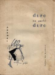 DURO NO PERFIL DURO-POEMAS