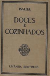 DOCES E COZINHADOS