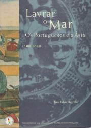 LAVRAR O MAR (c.1480-c.1630)