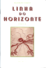 LINHA DO HORIZONTE