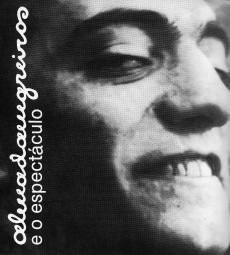 ALMADA NEGREIROS E O SEU ESPECTÁCULO
