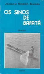 OS SINOS DE BAFATÁ