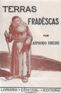 TERRAS FRADESCAS
