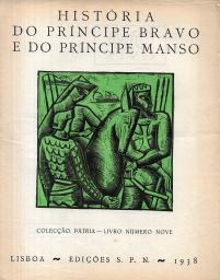 HISTÓRIA DA LINDA INEZ DE CASTRO QUE DEPOIS DE MORTA FOI RAINHA