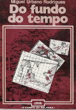 DO FUNDO DO TEMPO