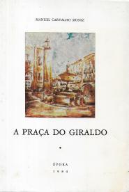 A PRAÇA DO GIRALDO