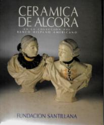 CERAMICA DE ALCORA...