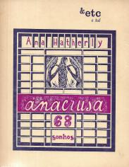 ANACRUSA-68 SONHOS