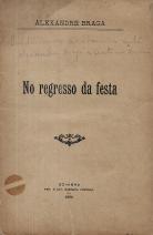 NO REGRESSO DA FESTA