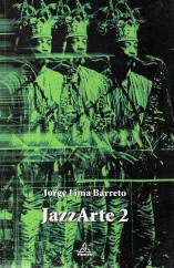 JAZZARTE 2