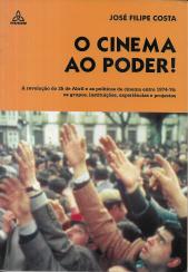 O CINEMA AO PODER