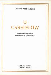 O CASH-FLOW
