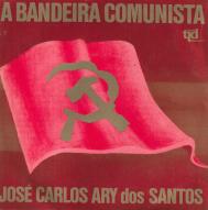 A BANDEIRA COMUNISTA