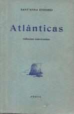 ATLANTICAS-RFELEXÕES CONIVENTES
