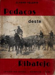 PEDAÇOS DESTE RIBATEJO