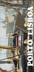 POSTAIS (6) DO PORTO DE LISBOA