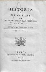 MEMORIA ESTATISTICA ACERCA DA NOTAVEL VILLA DE MONTEMOR-O-NOVO