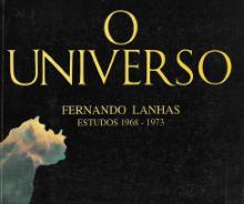 O UNIVERSO-ESTUDOS 1968-1973