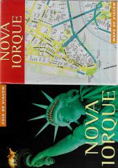 NOVA IORQUE-GUIA E MAPA DE VIAGEM