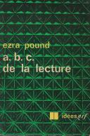 A.B.C. DE LA LECTURE