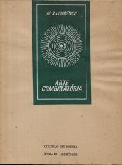 ARTE COMBINATÓRIA
