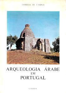 ARQUEOLOGIA ÁRABE EM PORTUGAL