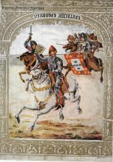 AS VIRTUDES MILITARES NA TRADIÇÃO HISTÓRICA DE PORTUGAL