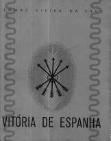 VITÓRIA DE ESPANHA