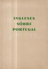 INGLESES SOBRE PORTUGAL