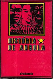 HISTÓRIA DE ANGOLA