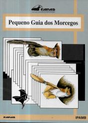 PEQUENO GUIA DOS MORCEGOS