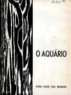 O AQUÁRIO