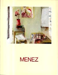 MENEZ-PINTURAS-1985-87-CATÁLOGO