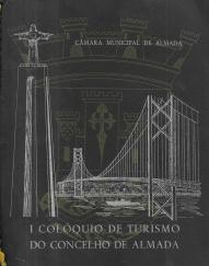 I COLÓQUIO DE TURISMO DO CONCELHO DE ALMADA